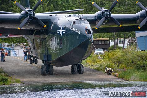 flying boat auckland 214 ver 1 000 bilder om flugboote wasserflugzeuge