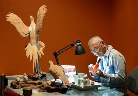 orange county woodworkers woodworking carves out memories at the oc fair