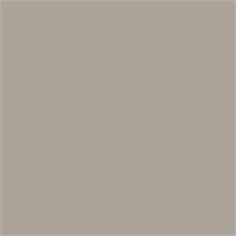 elephant ear paint color sw 9168 by sherwin williams view interior and exterior paint colors