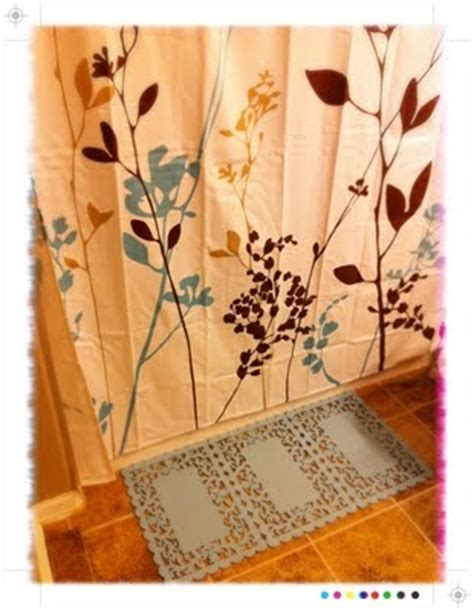 how to turn fabric into a rug 17 best images about diy rugs on coats satin and accent rugs