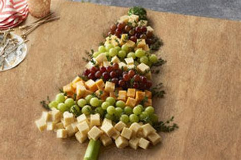 healthy christmas treats these 8 simple christmas snacks