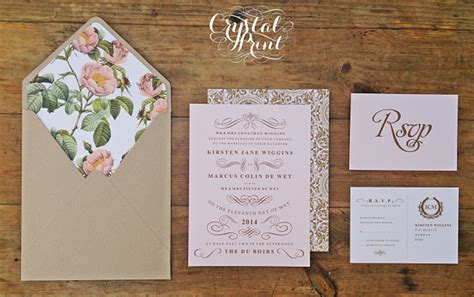 wedding invitation suppliers in durban print i do inspirations wedding venues suppliers south africa