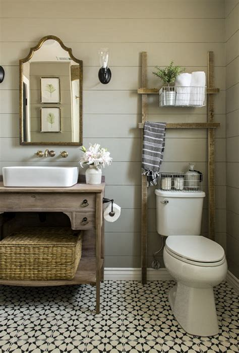 over the toilet ladder awesome over the toilet storage organization ideas