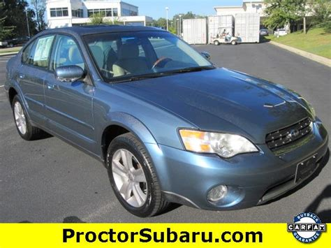 used subaru outback for sale used subaru outback for sale html autos weblog