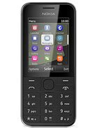 all nokia mobile price and features all nokia phones