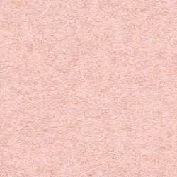 high resolution seamless textures rough dirty stucco pink