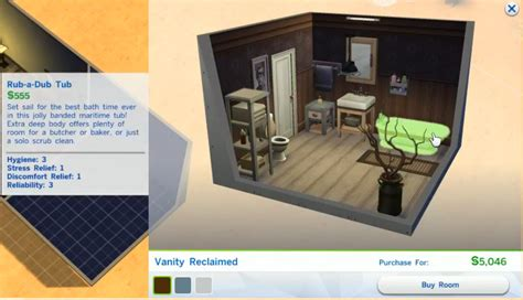 Sims House Ideas The Sims 4 Build Mode Simcitizens