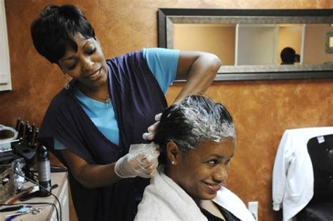 hair salons specializing african american hairstyles kenyan jobs you can get without a college degree