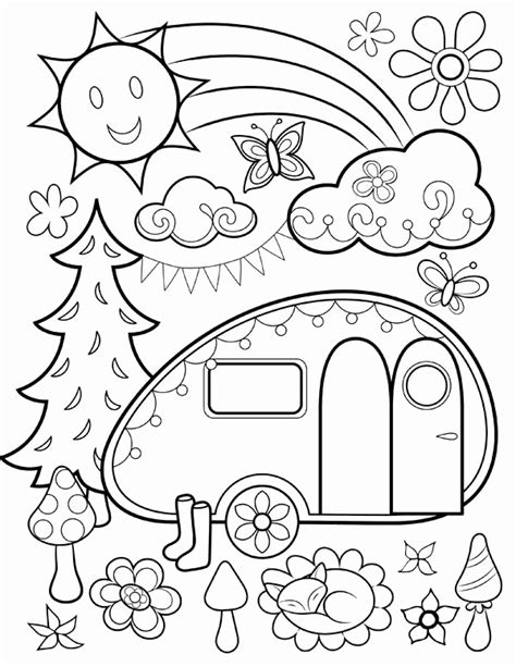 easy coloring pages for 2 year olds simple coloring pages for 2 year olds photograph printable