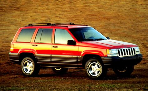 98 jeep owners manual jeep grand workshop owners manual free