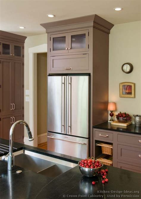gray stained kitchen cabinets traditional kitchen boise by revive cabinetry traditional grey kitchen cabinets quicua com