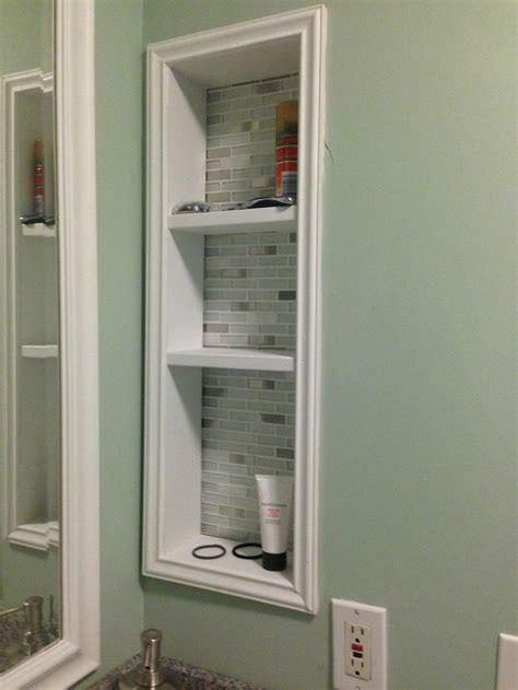 Bathroom Cubby Shelf by Bathroom Cubby Bathroom Storage Bathroom Ideas
