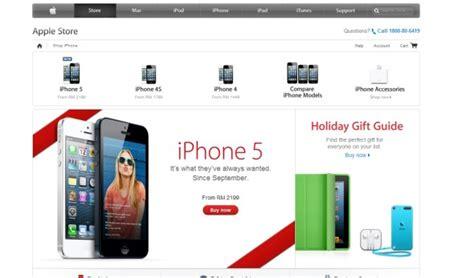 apple malaysia iphone apple malaysia