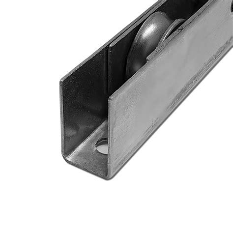 Aluminium Patio Door Rollers Sliding Patio Door Roller Wheels For Upvc Timber Aluminium Doors Stainless Steel 7426827274371