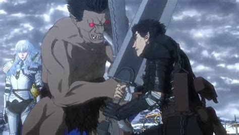 black mirror white christmas sub indo berserk 2017 episode 01 subtitle indonesia animeindo