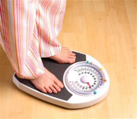 7 Tips For Losing Those Last 5 Pounds by Weight Loss Tips To Lose 5 10 And 20 Pounds Chatelaine