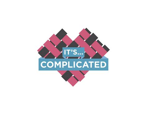 It S by It S Complicated Isa