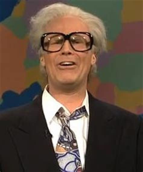will ferrell glasses harry caray quotes quotesgram