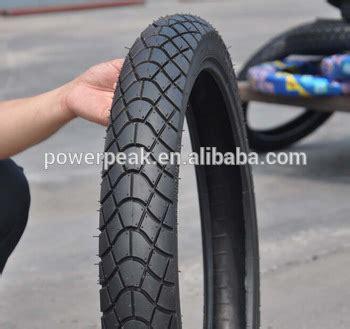 Mizzle Power Tread 3 00 18 Tubetype size 2 75 17 motorcycle tubeless tire 2 75 17 buy size 2 75 17 motorcycle tubeless tyre size 2