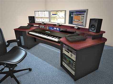 awesome house music force k88 workstation for keyboard music production editing and regarding awesome