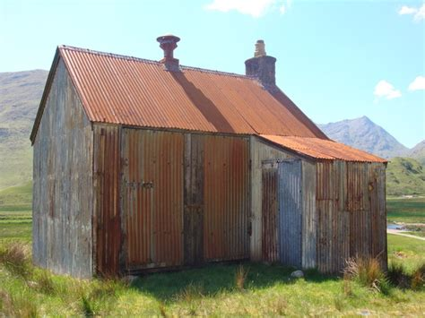Corrugated Metal Shed by Corrugated Iron Sheds 10 X 7 Metal Garden Sheds Plans