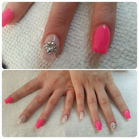 Faux Ongles R Sine by Ongles R 233 Sine Et Poudre