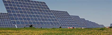 lade energia solare 191 qu 233 beneficios tiene la energ 237 a solar acciona