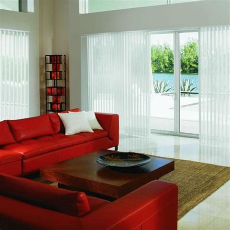 Alternatives To Vertical Blinds For Patio Doors by Blinds For Sliding Glass Doors Alternatives To Vertical
