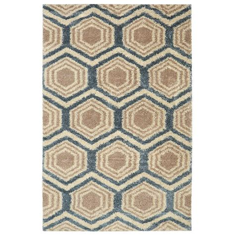 mohawk area rugs 5x8 mohawk area rugs 5x8 rugs ideas