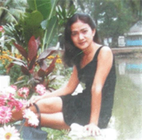 filipino women over 40 for marriage search filipino women over 40 for marriage