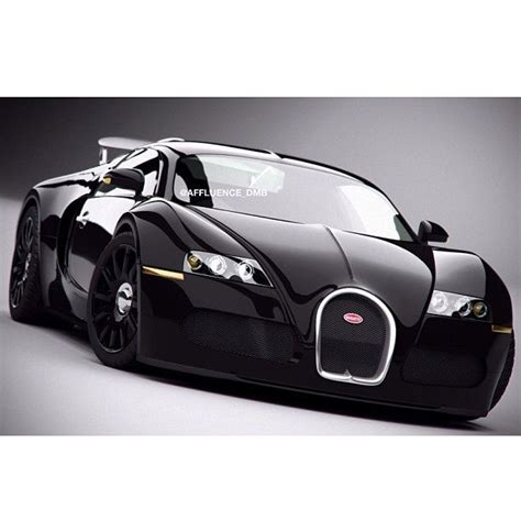bugatti jet awesome jet black bugatti veyron perfect for the dark