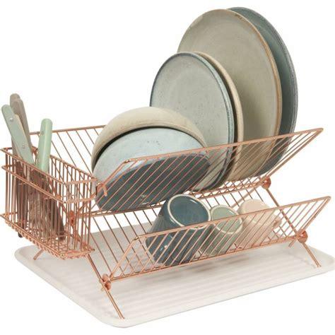 Dish Rack by Best 25 Dish Racks Ideas On Closet Store