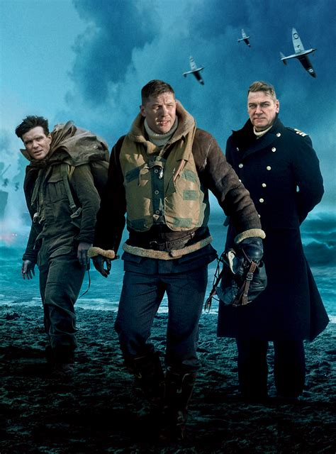 film dunkirk cast list dunkirk total film cover custom textless by sachso74 on