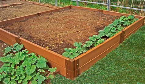 raised garden 8 x 8 x 12 inch 300001099 canada discount canadahardwaredepot