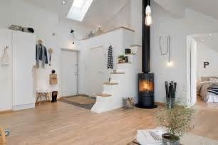 dachwohnung inspirationen de 15 mooiste voorbeelden zolderkamers makeover nl