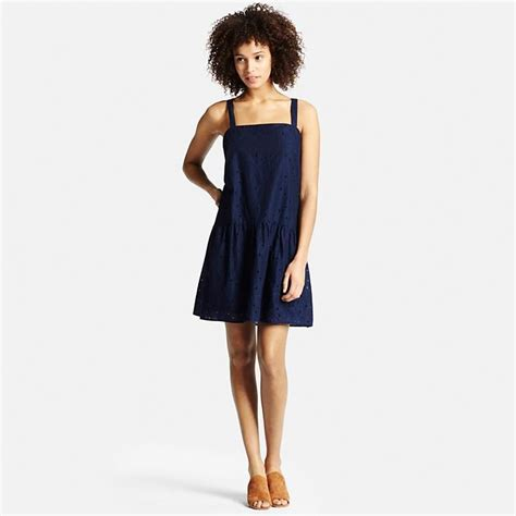 Uniqlo Dress 121 best images about uniqlo dresses skirts on