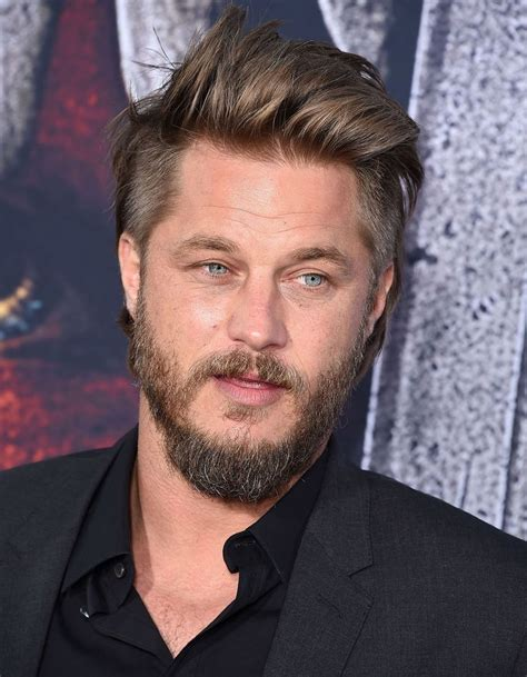 ragnar lothbrook actor 89 best images about travis fimmel on pinterest chain