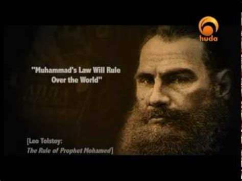 renowned biography on muhammad the prophet what worlds famous men says about prophet muhammad p b u