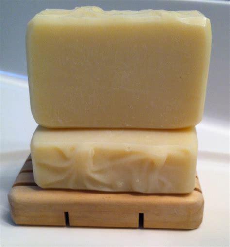 Milk Handmade - deer soap home