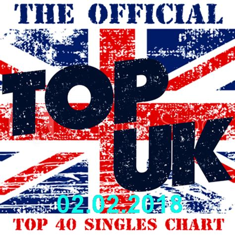 the official uk top 40 singles chart 5th may 2017 mp3 buy tracklist va the official uk top 40 singles chart 02 02 2018 free torrent