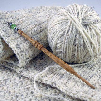 Wooden Crochet Hooks Handmade - 25 best ideas about wooden crochet hooks on