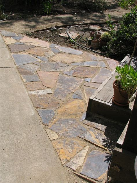 100 best sealer for flagstone patio attractive stone paver patio ideas 17 best ideas about