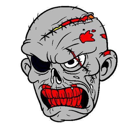 imagenes para dibujar zombies dibujar zombies imagui