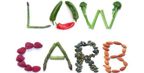 biochimica degli alimenti seminario su biochimica degli alimenti e dieta fasica