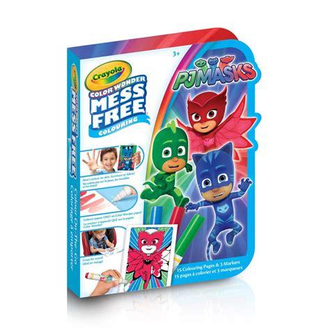 doodle jouet club trousse de coloriage club jouet achat de jeux et