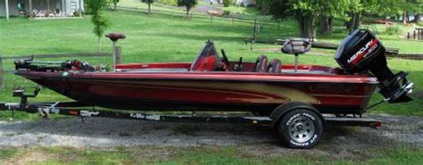 1987 skeeter bass boat value 1998 fisher bass boat pictures to pin on pinterest pinsdaddy