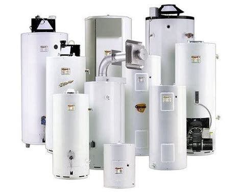 Water Heater Service Water Heaters Ricotte Heating Air 314 333 5900