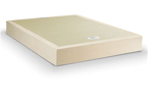 tempurpedic bed price tempurpedic bed prices