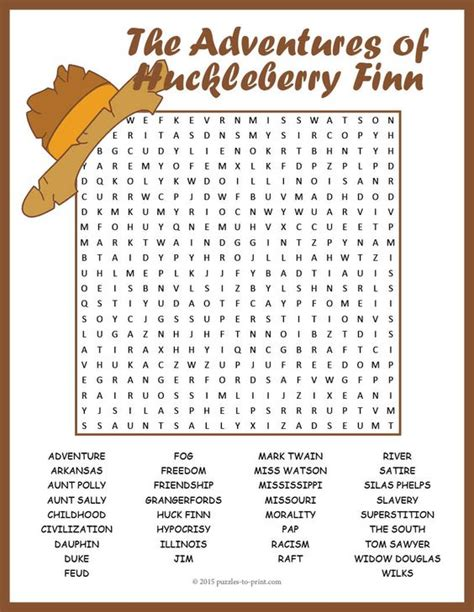 racial themes in huckleberry finn education theme huckleberry finn huckleberry finn word
