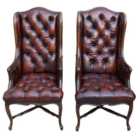 wingback chair uk leather wing chair uk chairs seating